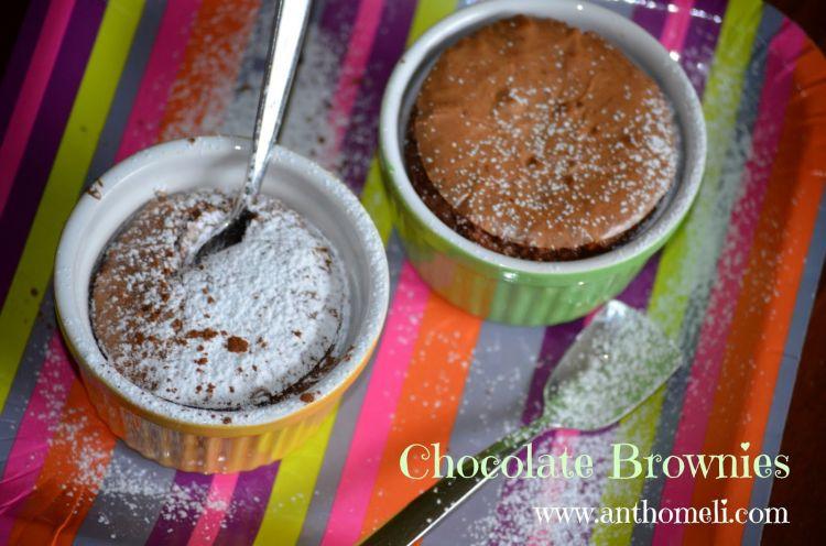 chocolate%2Bbrownies.jpg
