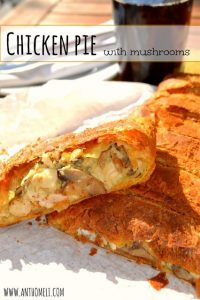 chicken_pie_mushrooms_anthomeli