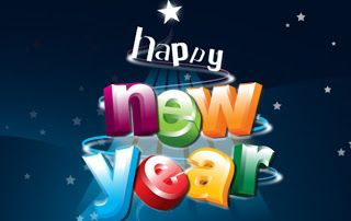 happy-new-year_74838
