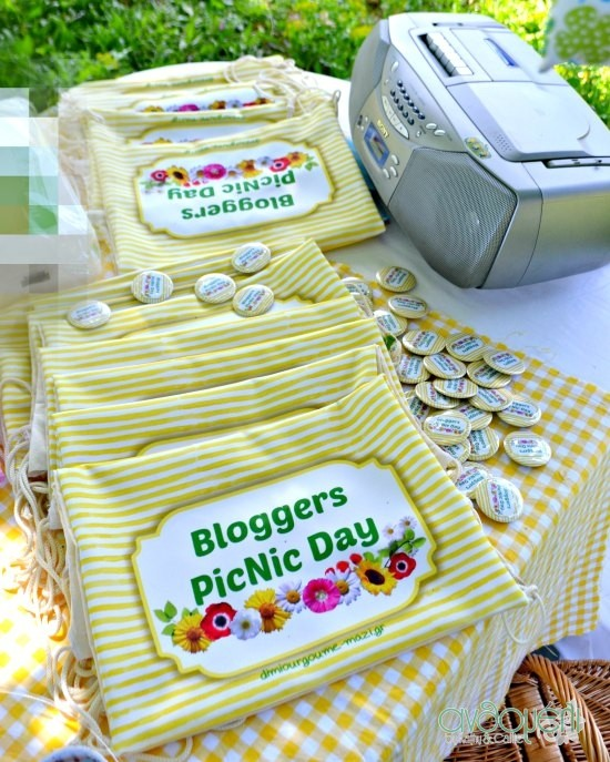bloggers_picnic_day