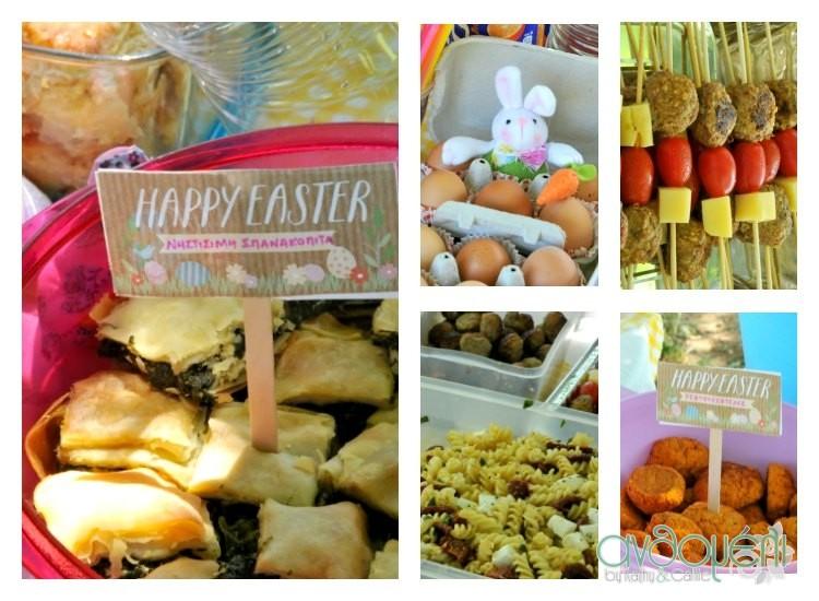picnic_food_ideas