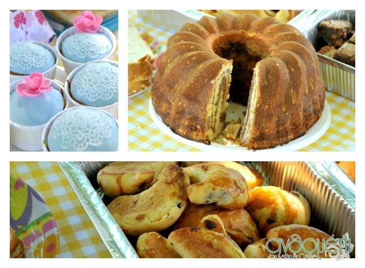 picnic_food_ideas_2
