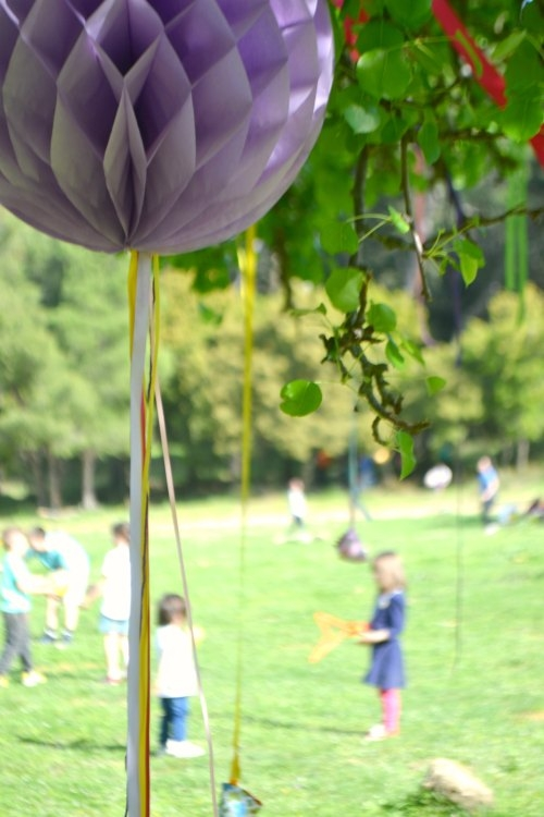 picnic_ideas_6