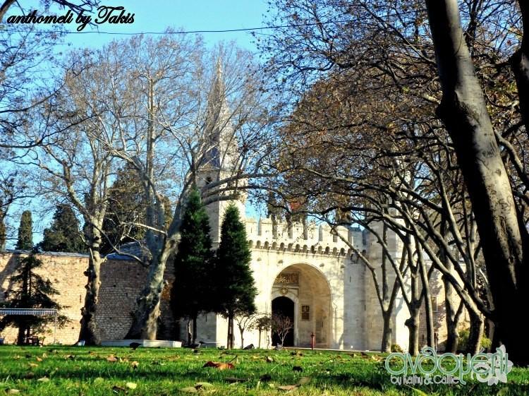 konstantinoupoli_72