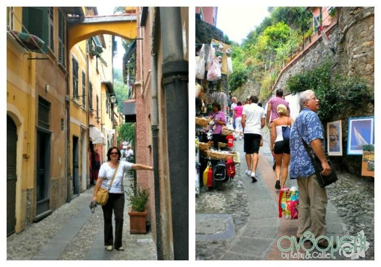 Portofino_Italia_13