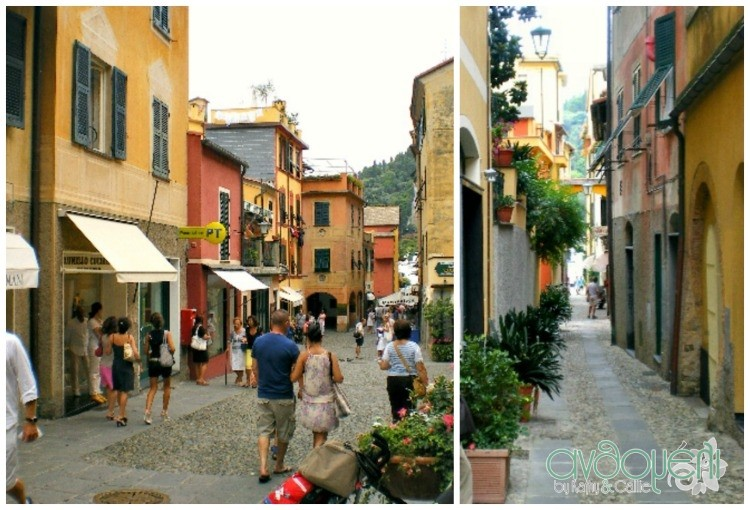 Portofino_Italia_14