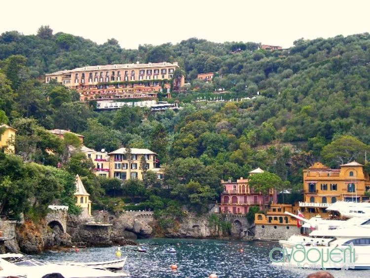 Portofino_Italia_2