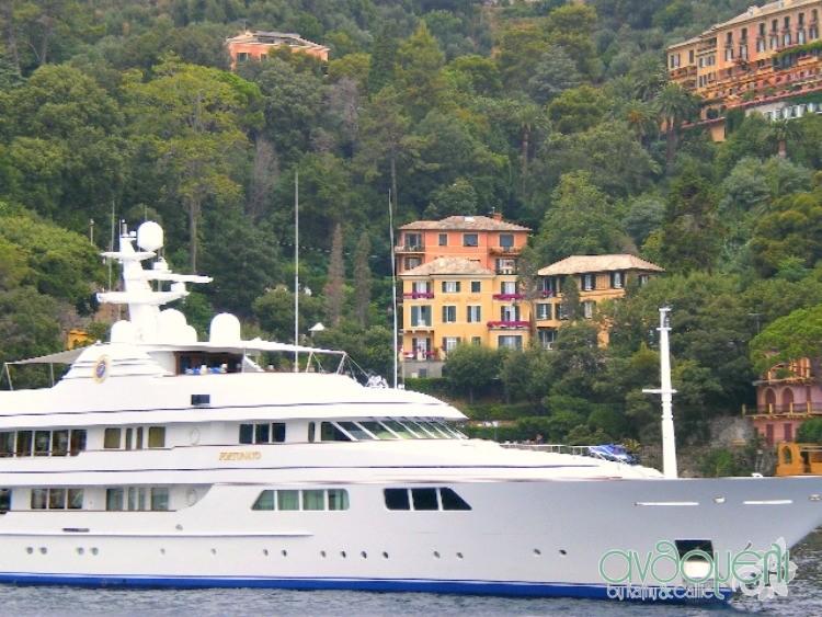 Portofino_Italia_5