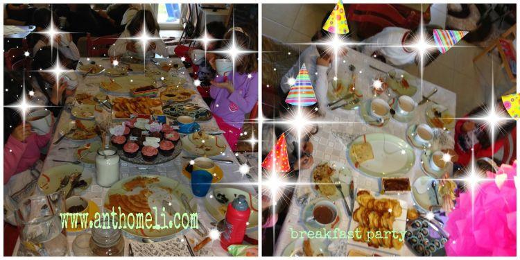 breakfast+party.jpg