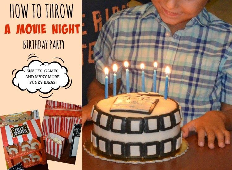 movie_night_party