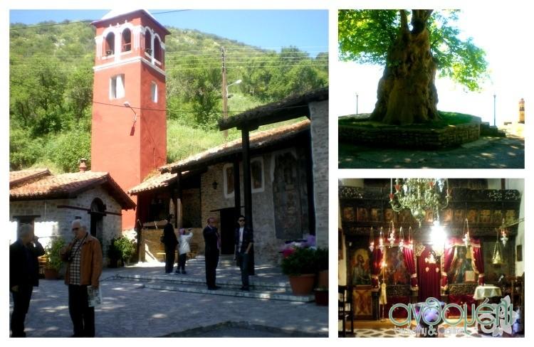 Kastoria_14