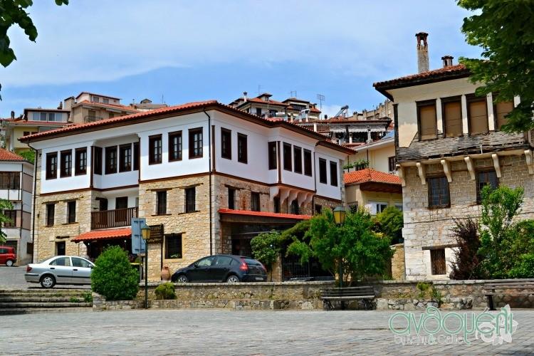 Kastoria_25