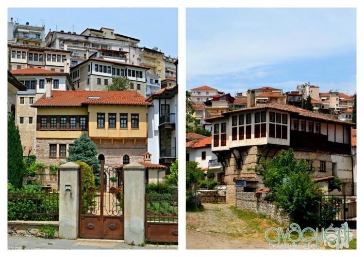 Kastoria_28