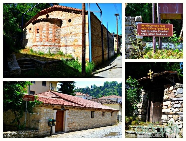 Kastoria_33