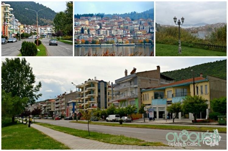 Kastoria_40