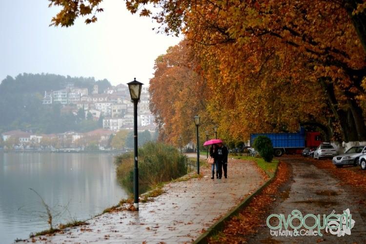 Kastoria_6