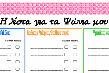 GroceryList_menu_Λίσταγιαψώνια_μενού2