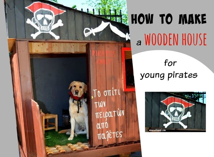 wooden_pirate_house