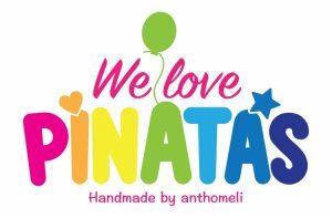 pinatas_by_anthomeli