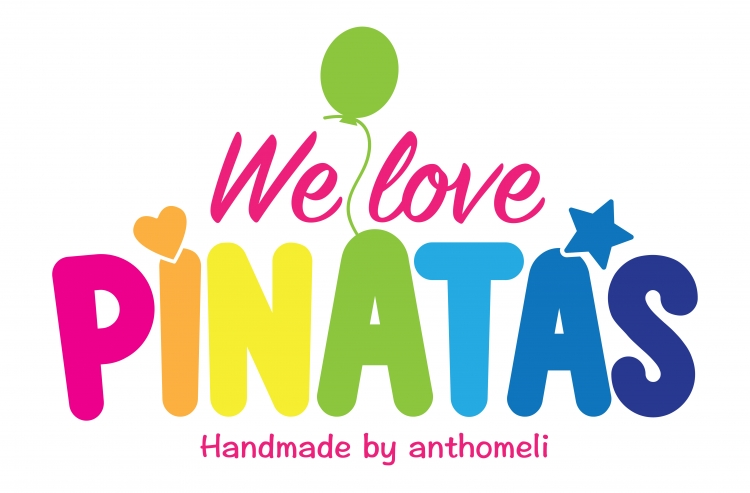 pinatas_by_anthomeli