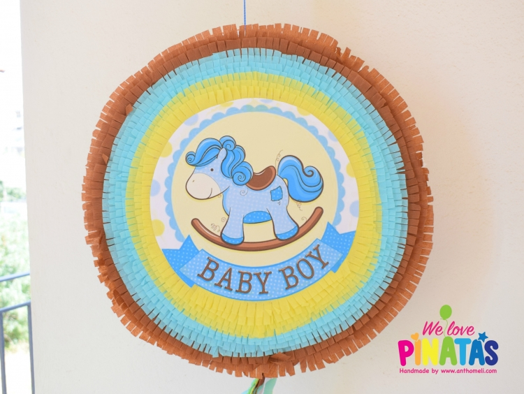piniata_boy_baby_shower_1