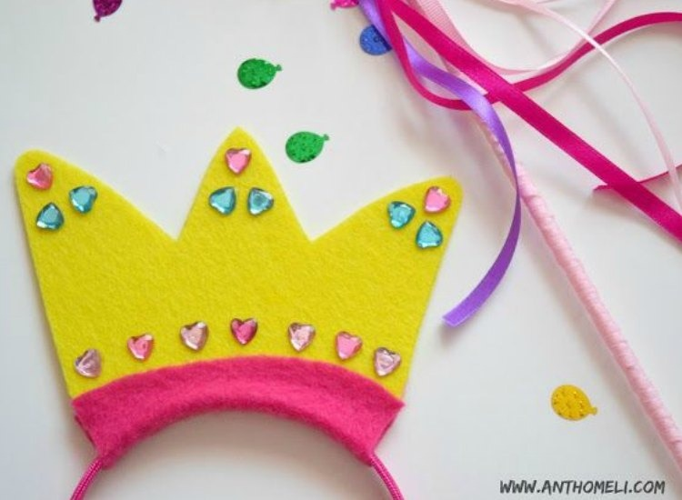 party_crown_peppa