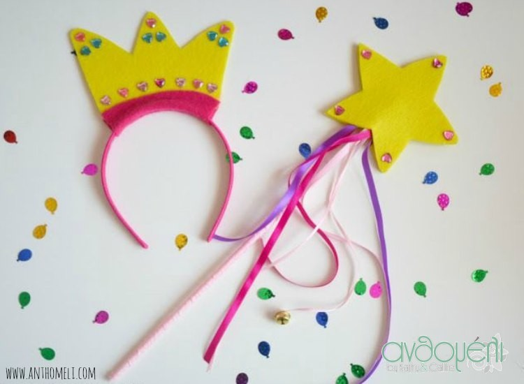 party_crown_wand_peppa