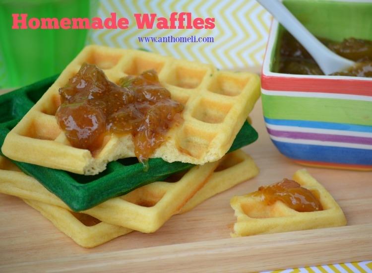 homemade_waffles