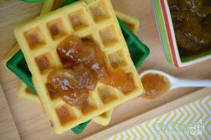 waffles_snack_2