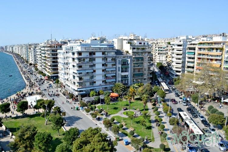 Thessaloniki_3
