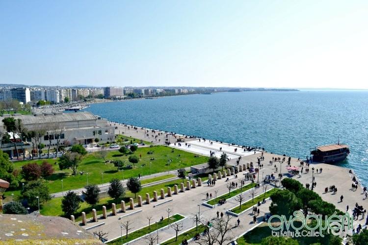 Thessaloniki_4