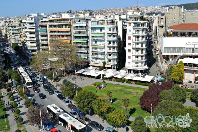 Thessaloniki_6
