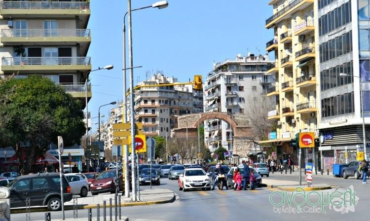 Thessaloniki_Egnatia