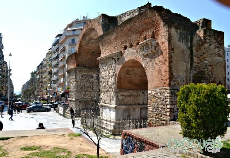 Thessaloniki_Kamara