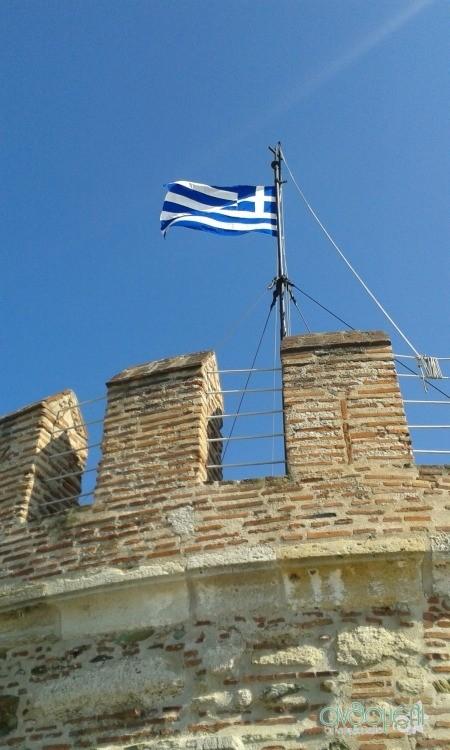 Thessaloniki_Lefkos_pirgos_1