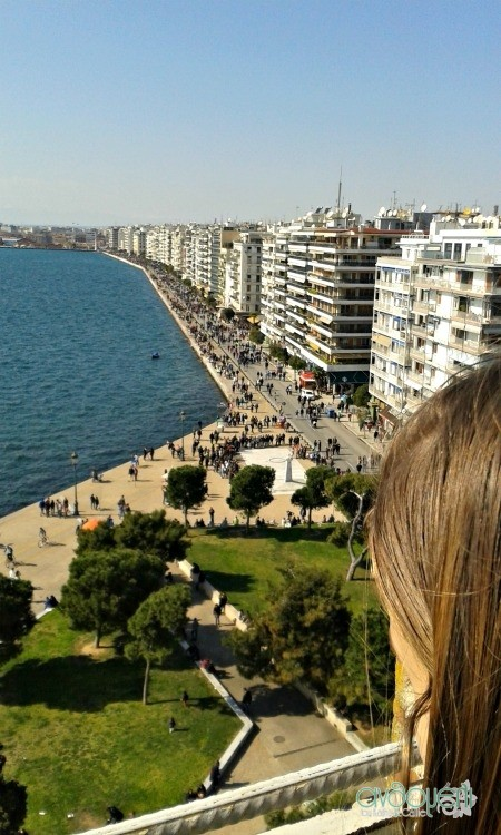 Thessaloniki_Lefkos_pirgos_2