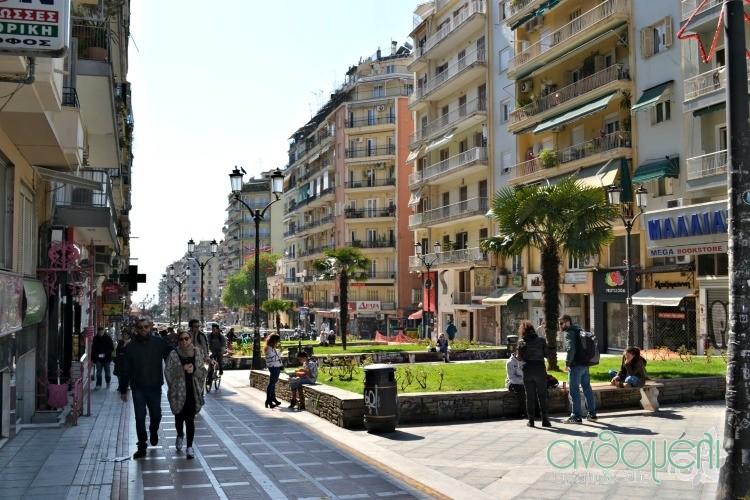 Thessaloniki_Navarinou