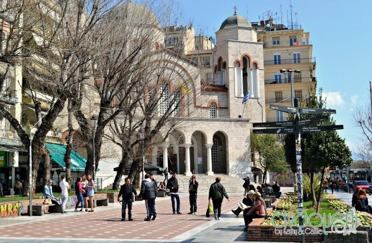 Thessaloniki_Panagia_Dexia