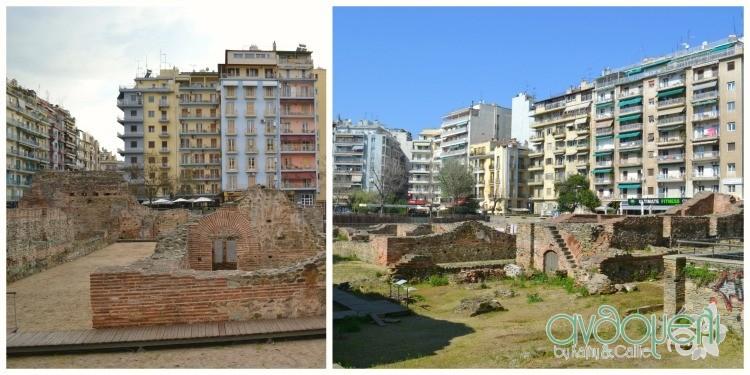 Thessaloniki_Platia_Navarinou_1