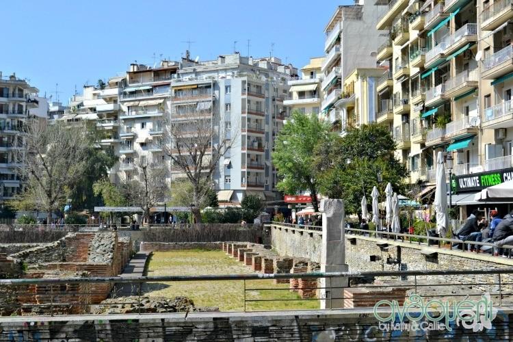 Thessaloniki_Platia_Navarinou_2