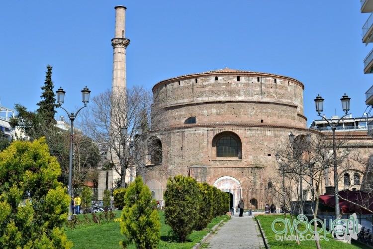 Thessaloniki_Rotonta