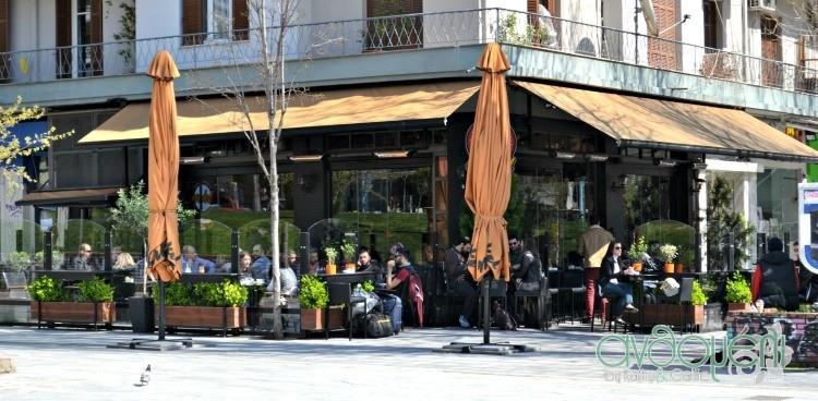 Thessaloniki_kafe
