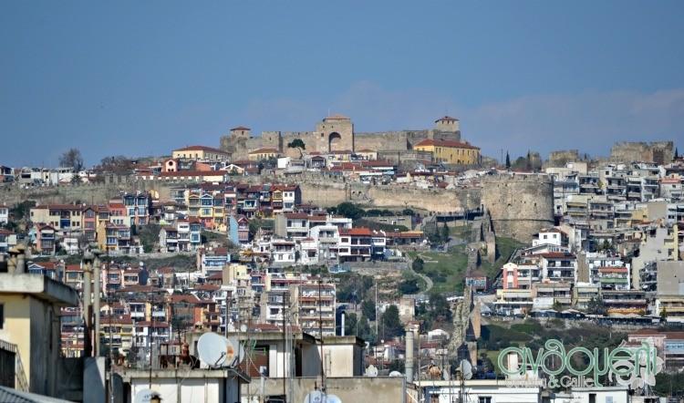 Thessaloniki_kastra
