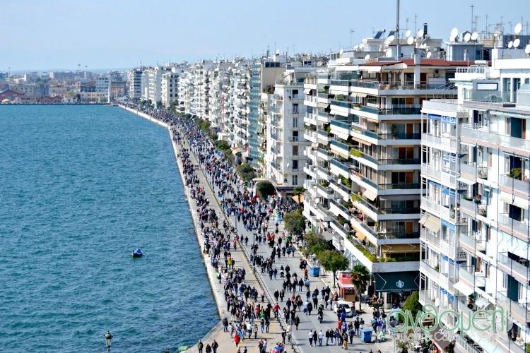Thessaloniki_nikis