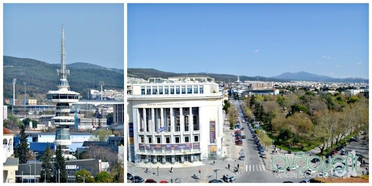 Thessaloniki_pirgos_ote
