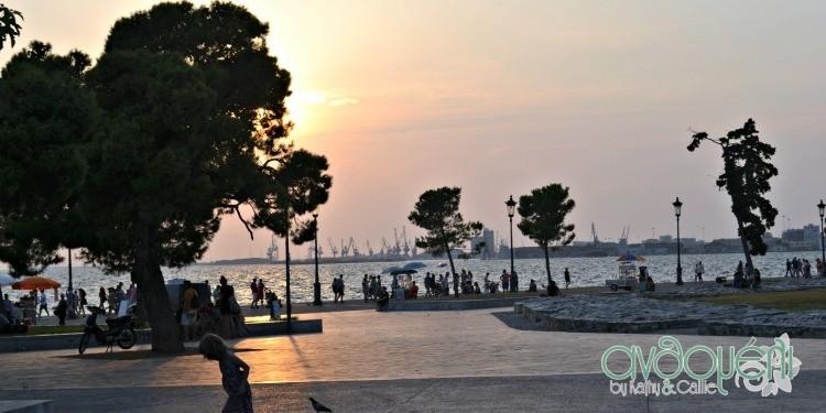 Thessaloniki_sunset