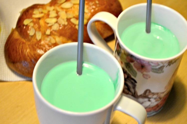 green_milk