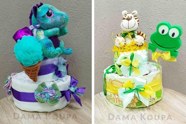 dama_koupa_diapercakes (1)