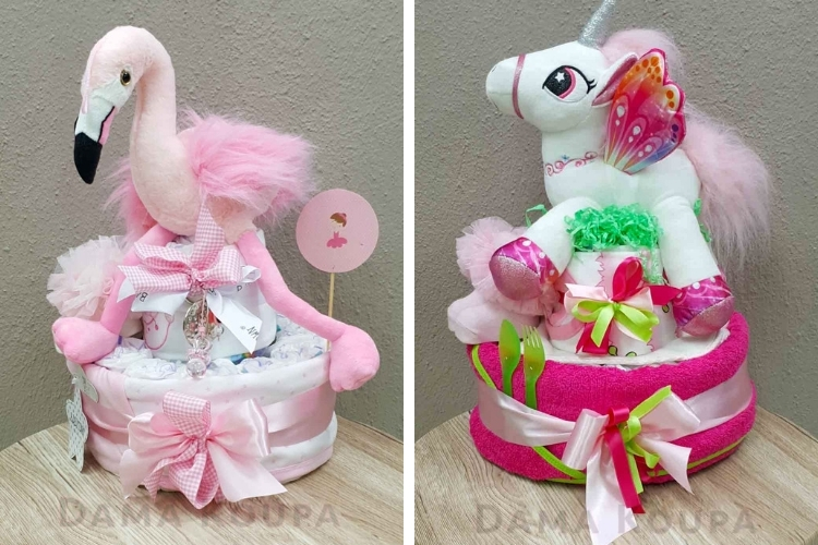 dama_koupa_diapercakes