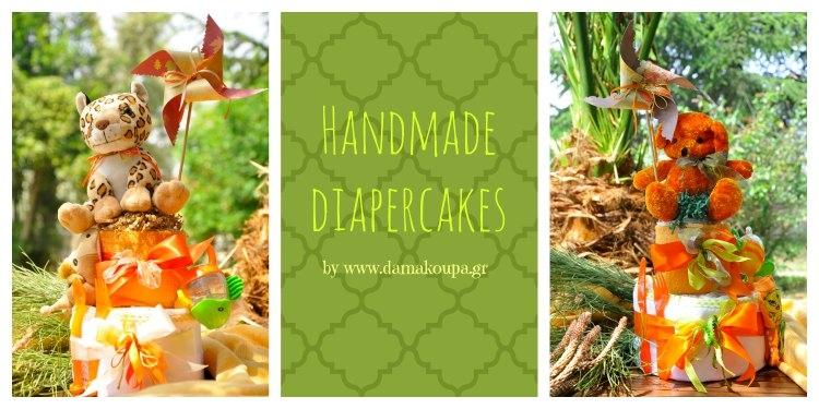 diapercakes_damakoupa_1